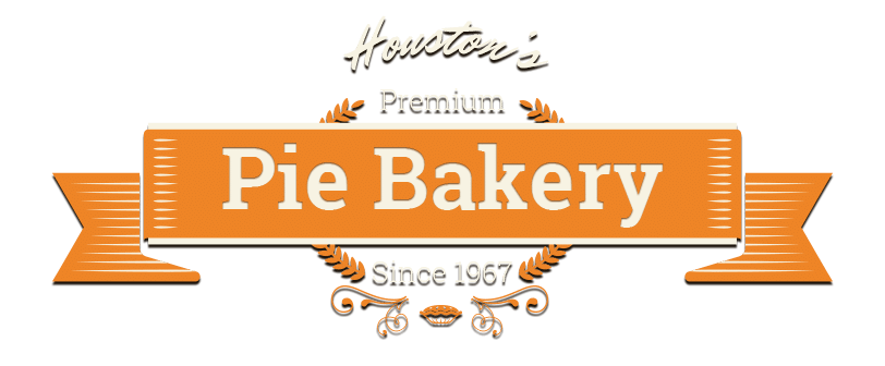 Home - House of Pies